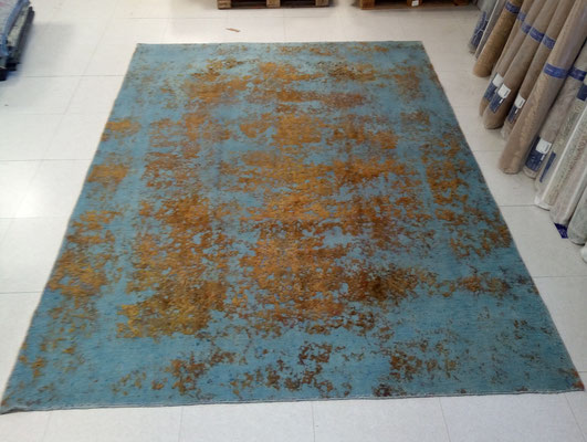 tappeto moderno udine- tappeto vintage udine, tappeti tabriz carpet udine zarepour
