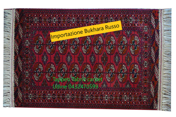offerta tappeto bukara russo, tappeti udine, 65% sconti su tappeti bukara