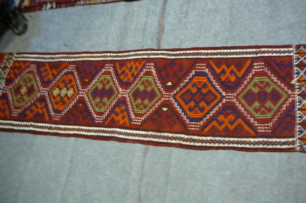 kilim antico udine, tappeti particolari e etnici udine