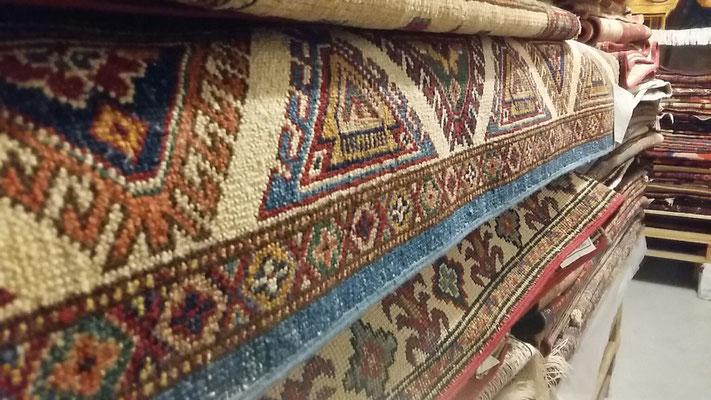 Tabriz carpet Udine- occasione tappeti pakistani udine, tappeti pakistani e afgani