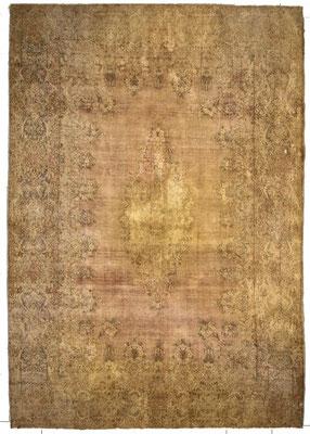 tappeti moderni vintage Udine, tappeti tabriz carpet udine
