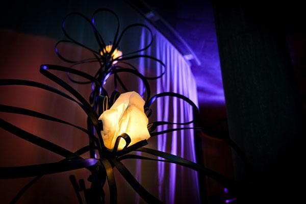 Im neuen Museum können Besucher die Märchen Andersens hautnah erleben. Foto: HCA House/Lærke Beck Johansen/PR