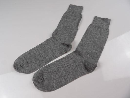 Socks Baby Alpaka Premium