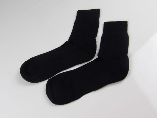 Hiking Socks Baby Alpaka