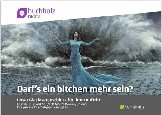 Buchholz Digital Imagemotiv