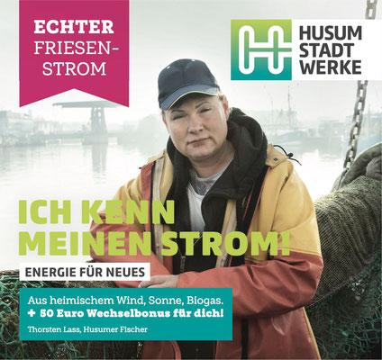 Stadtwerke Regionalstrom von Hardenberg
