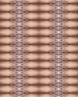 33\hamu_2012\03   |   angelegt auf: 149 x 120 cm