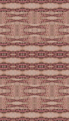 33\hamu_2012\04   |   angelegt auf: 174 x 100 cm
