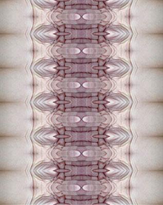 33\hamu_2012\01   |   angelegt auf: 64 x 80 cm