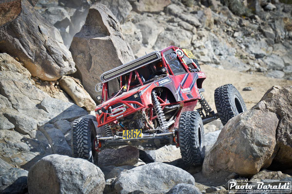 2019 4WP Every Man Challenge - OFFROAD Lifestyle web magazine