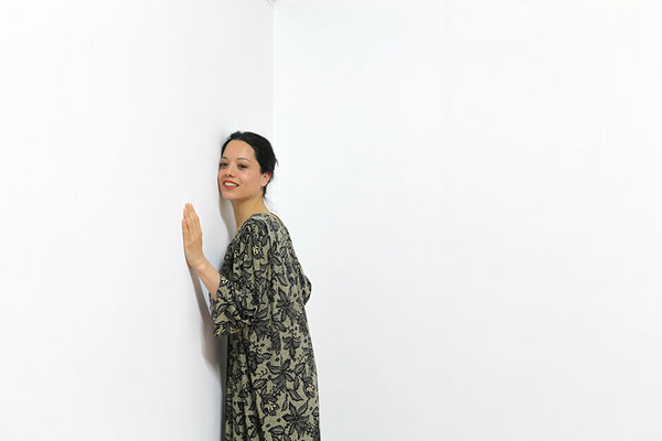 Diana Dorizzi
