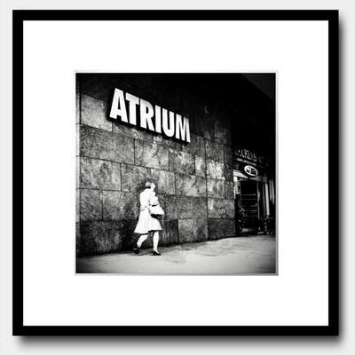 ATRIUM     #20