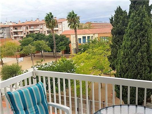 Апартамент в Сант Антонио де Калонже, Испания