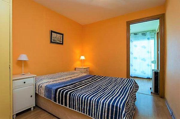 Недорогой апартамент в Испании на первой линии моря, город Плайя де Аро