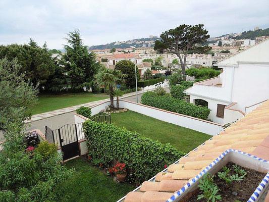 Продажа квартиры в 350 метрах от пляжа Сант Пол (Sant Pol), Сагаро (S'agaró)