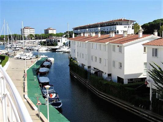 Квартира в Порту, Плайя де Аро
