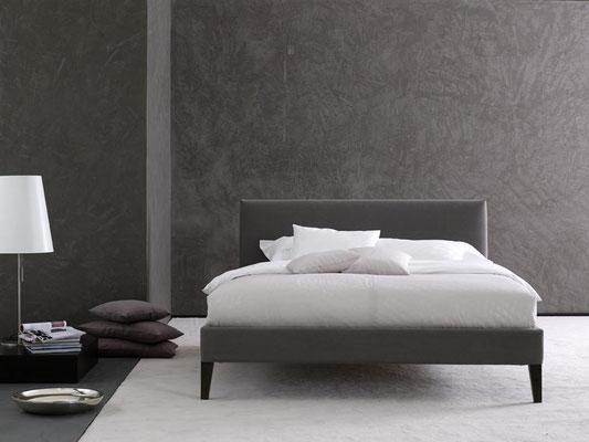 die schweiz findet zur ck zu box spring bettgeschichten. Black Bedroom Furniture Sets. Home Design Ideas