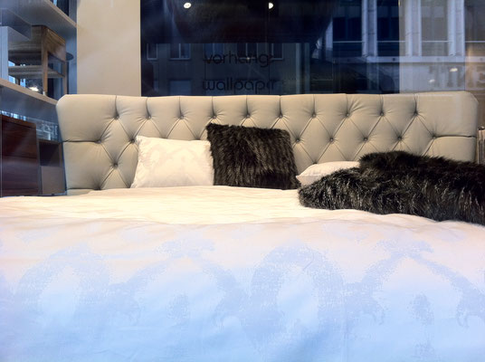 betten bettgeschichten. Black Bedroom Furniture Sets. Home Design Ideas