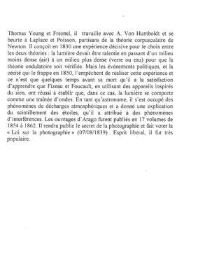 Allée d'Arles