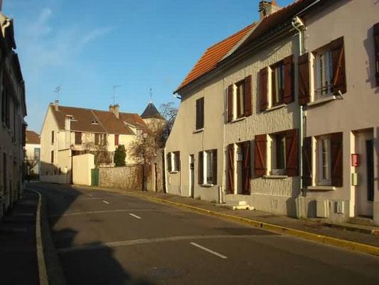 Rue Jean Nicolas
