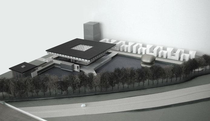Kulturcenter Tilburg NL