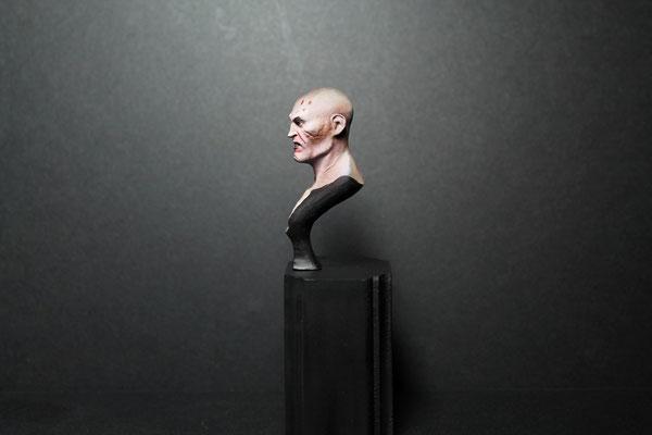 FeR - Fernando Ruiz Miniatures - Lazlo