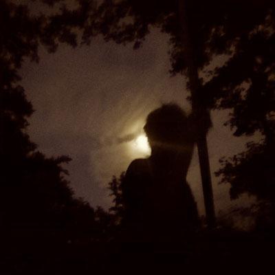 Mondscheinfahrt Burg Spreewald