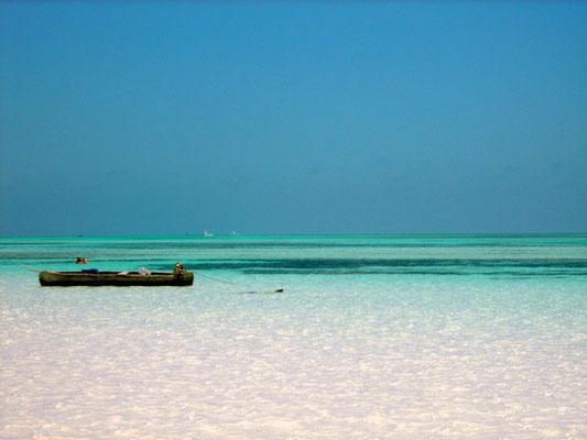 safari blu mayungu sardegna2 in2kenya watamu beach