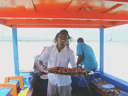 sardegna2 pranzo safari blu aragoste in2kenya