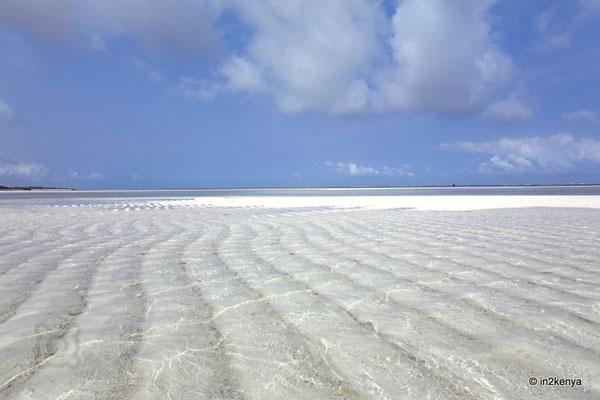 watamu spiaggia sand bank sardegna2 in2kenya