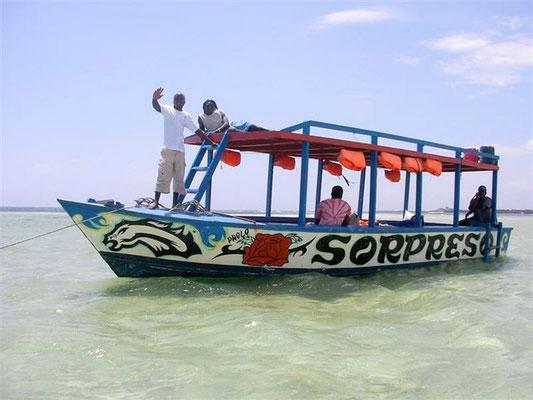 safari blu sardegna2