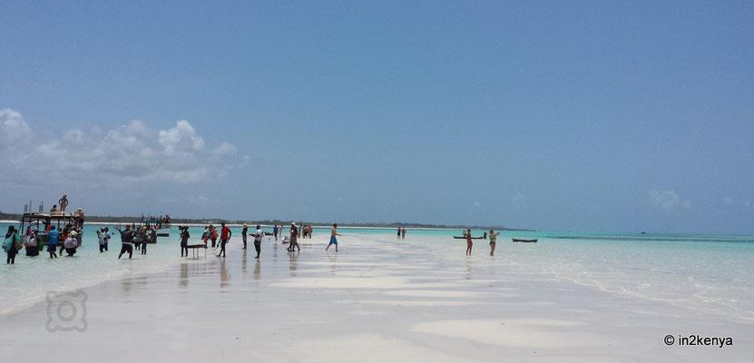 atolli sand bank sardegna2 watamu mare