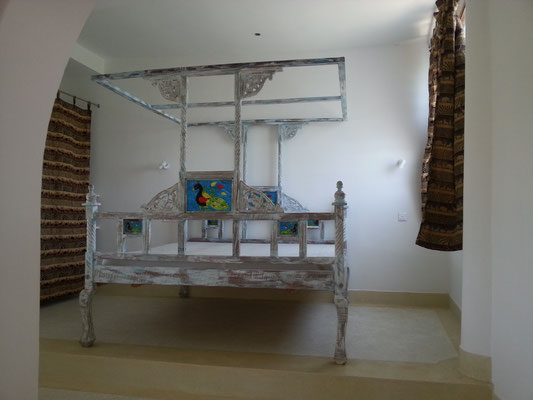 resort watamu