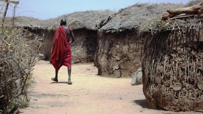 masai-mara, in2kenya