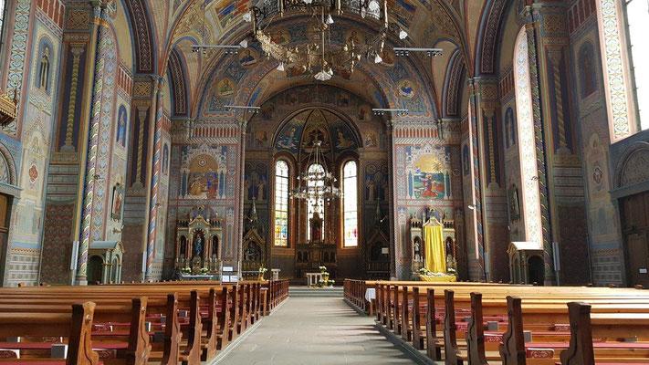 Zeitdokument St. Leopold bei den Hatler Dorf- und Kirchengeschichten