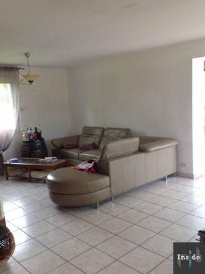 r alisations atelier inside d corateur d 39 int rieur nancy lorraine 54. Black Bedroom Furniture Sets. Home Design Ideas