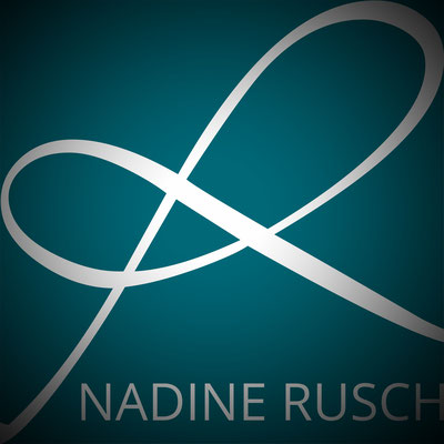 Logo Versicherungsmaklerin Nadine Rusch
