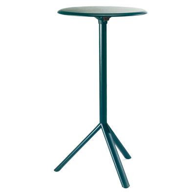 Miura Tisch