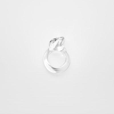 fragment ring