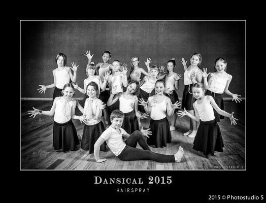 Copyright © photostudio S by danny dC