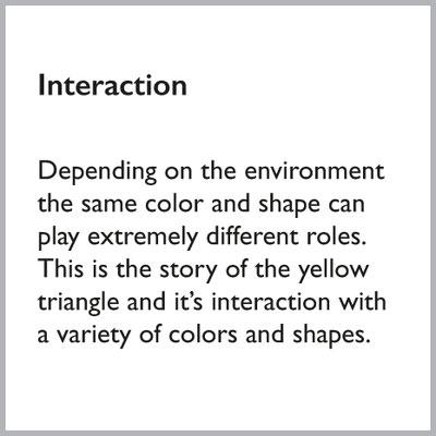 FarbenBlog - Coloraid Farbpalette Deutschland