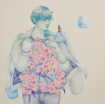inner blossom2