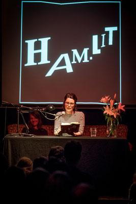 Isabelle Lehn (Foto: Gordon Timpen)