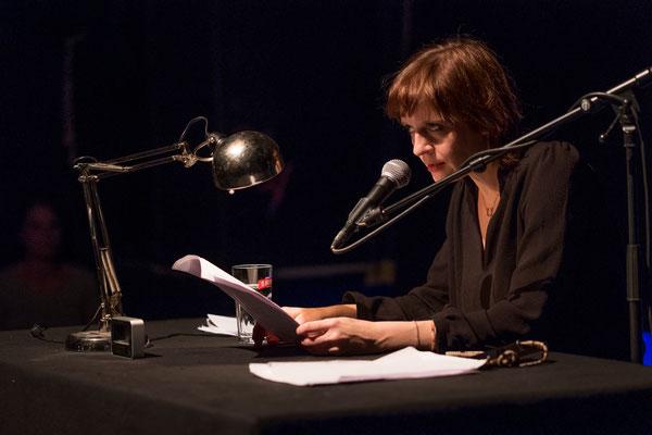 Sonja Heiss (Foto: Gordon Timpen)