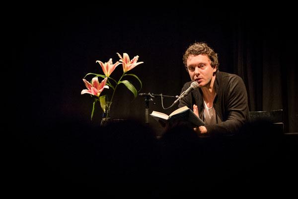 Thomas Klupp (Foto: Gordon Timpen)