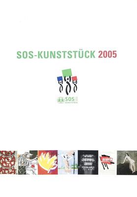 SOS-Kunststück