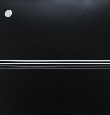 """3i Germany""""Das schwarze Quadrat. Hommage an Malewitsch"""" Hamburger Kunsthalle"""