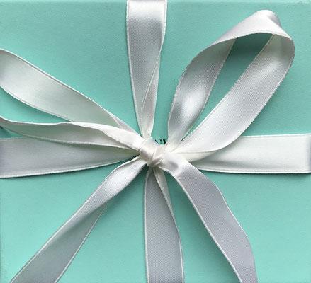 Eröffnung Tiffany & Co