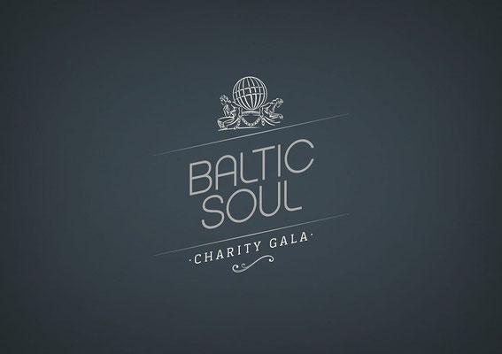 Baltic Soul Weekender Atlantic Hotel Hamburg