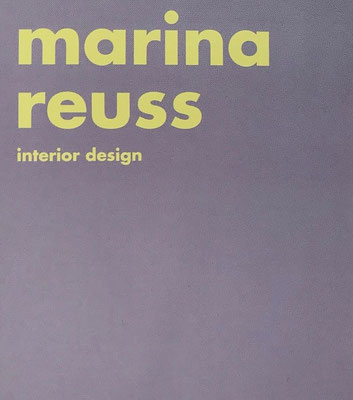 Marina Reuss Opening